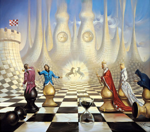 72621_surrea_chess_painting