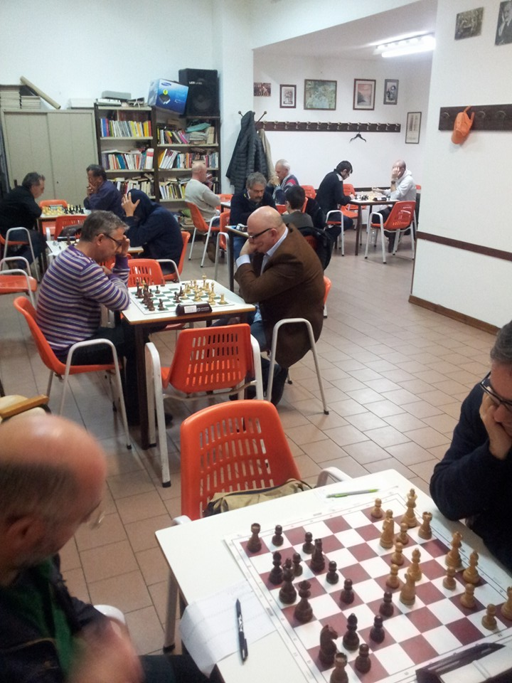 torneoSociale_Open_3t2