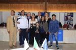 EmmaFabbrucci_Panathlon_2016_20.jpg