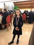 EmmaFabbrucci_Panathlon_2016_22.jpg